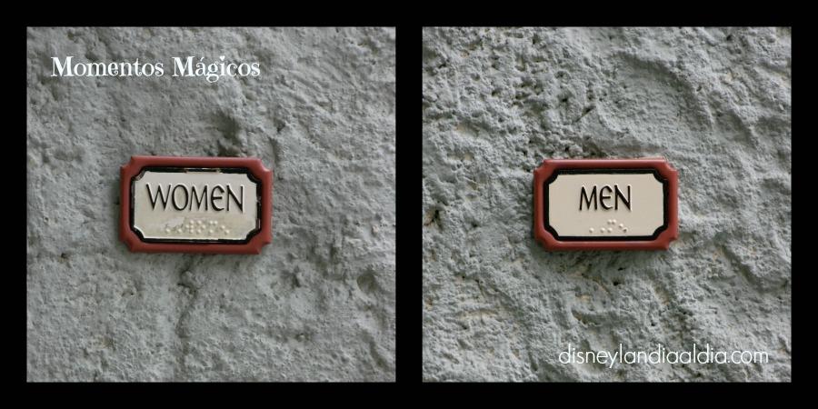 momentos-magicos-asistencia-en-braille