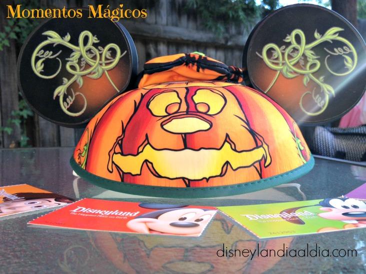 vamos-a-la-fiesta-de-halloween-de-mickey
