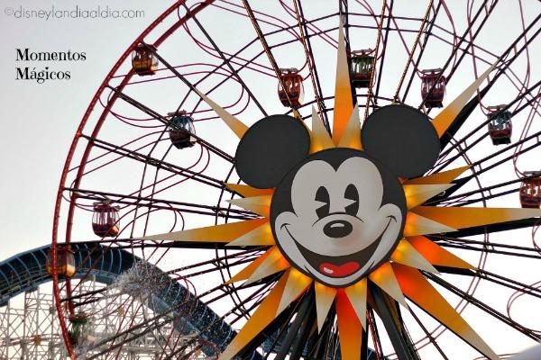mickey-s-fun-wheel