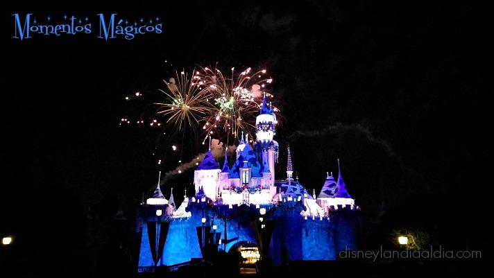 Momentos Mágicos~ Believe!