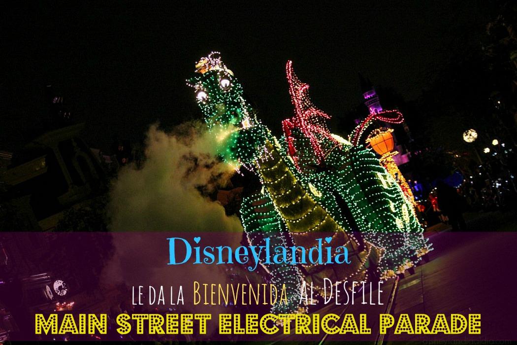 disneylandia-le-da-la-bienvenida-al-desfile-main-street-electrical-parade