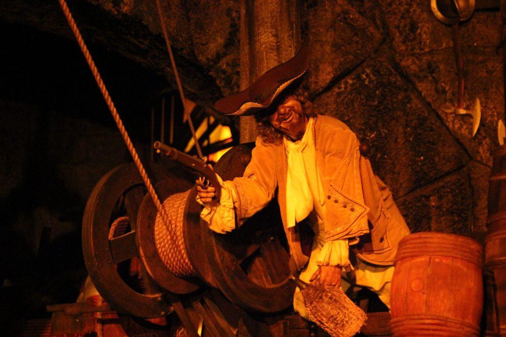 disneylandia-celebra-el-50-aniversario-de-pirates-of-the-caribbean