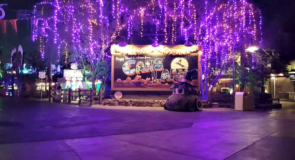 fechas-para-la-nueva-fiesta-de-halloween-en-disney-california-adventure