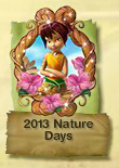 Image:2013 Nature Days.png