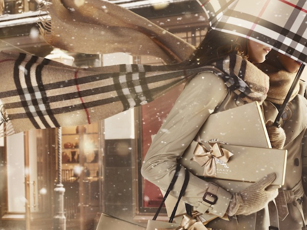 1 Burberry-With-Love-Christmas-campaign
