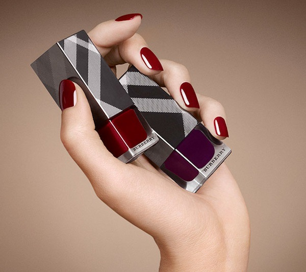 1 Burberry-nail-colours-aw14 2