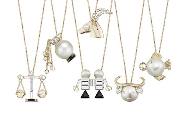 1 Dior-Astrology-Jewellery 2