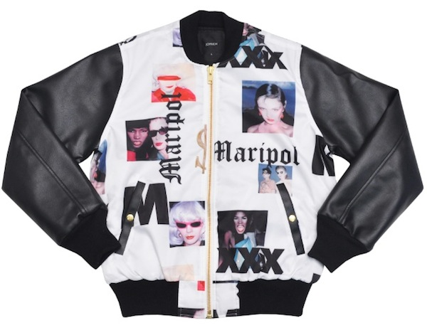 1 Maripol-Joyrich-Machine-A