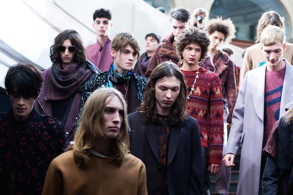 1 PAUL-SMITH-MEN-AW14 7