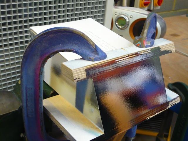 10 Smythson-Factory-disneyrollergirl-blog