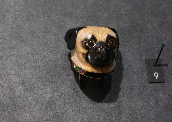 11-Cartier-Style-and-history-Windsor Pug