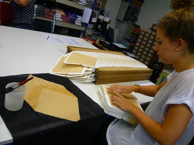 12 Smythson-Factory-envelopes disneyrollergirl-blog