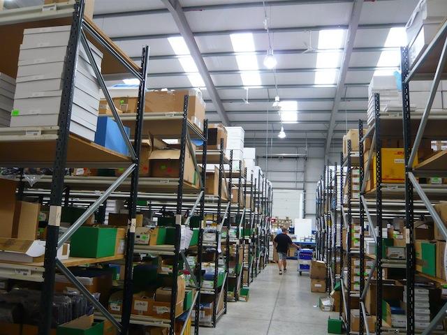 18 Smythson-Factory-disneyrollergirl-blog