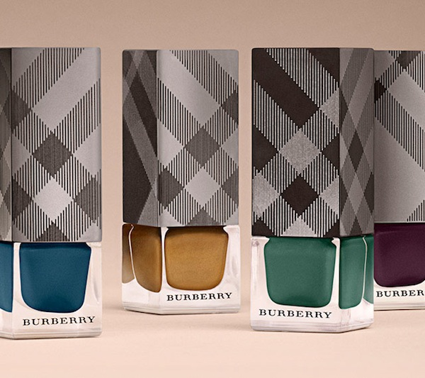 3 Burberry-nail-colours-aw14