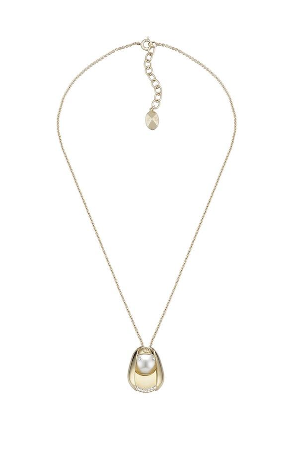 4 Dior-astrology-jewellery-Virgo