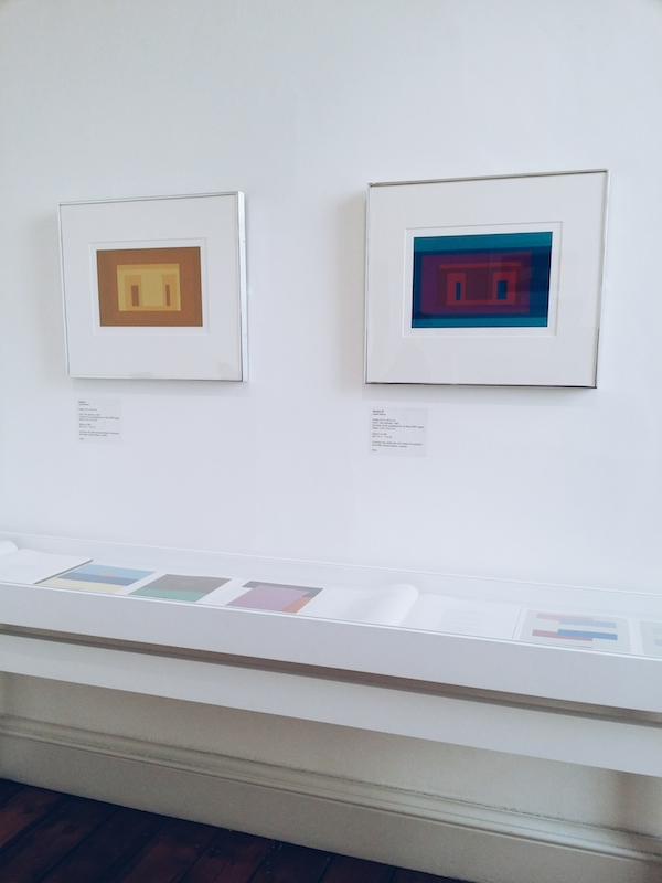 4 Form-Through-Color-Somerset-House-josef-albers