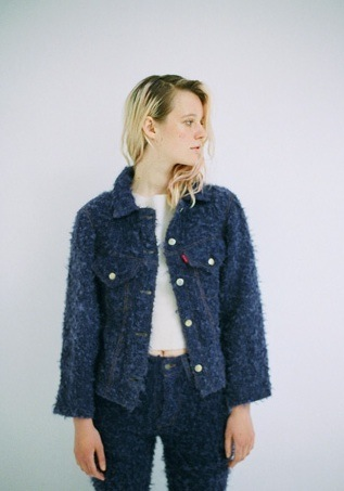 5 Faustine-Steinmetz-jacket 2