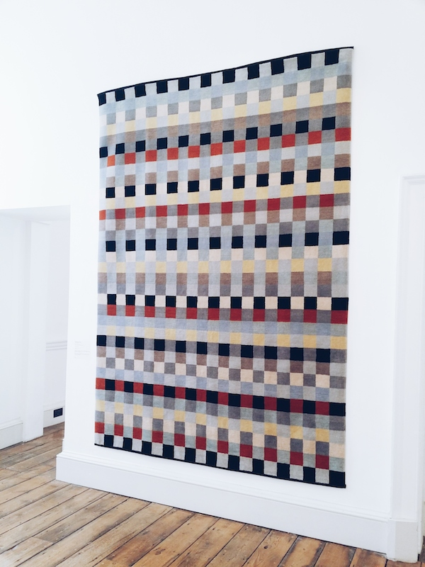 6 Form-Through-Color-Somerset-House-Anni-Albers