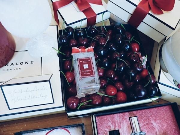 6 Jo-Malone-London-Pomegranate-Noir
