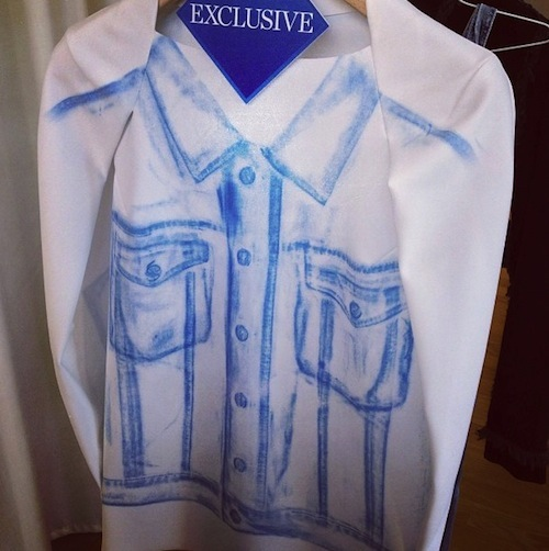 6 Selfridges-Denim-Studio-Margiela