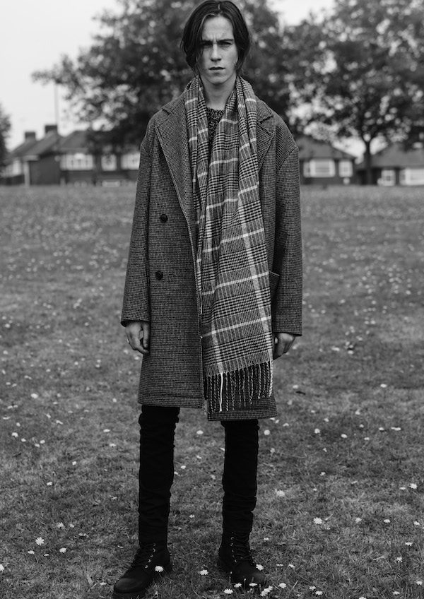 6 Topman-top-coats-aw14.