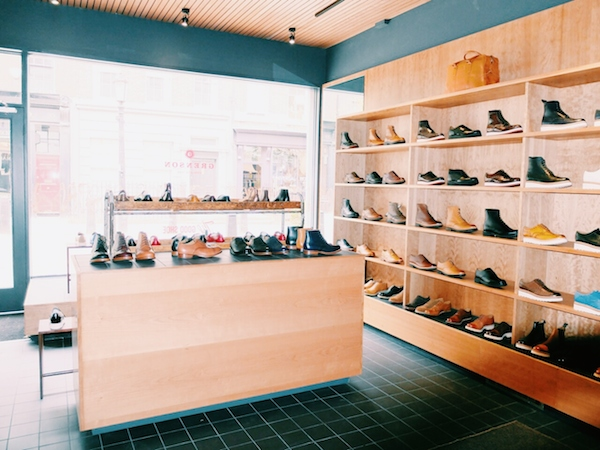 9 Grenson-London-shoe-store-Lambs-Conduit-Street.