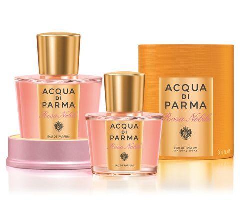 Acqua-Di-Parma-Rosa-Nobile