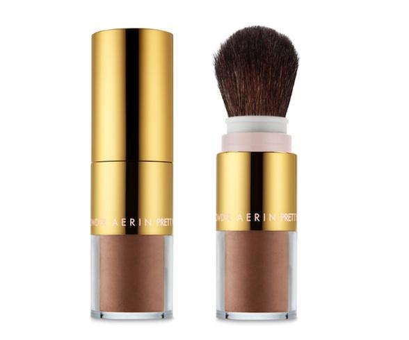 Aerin-Pretty-Bronze-Portable-Illuminating-Powder