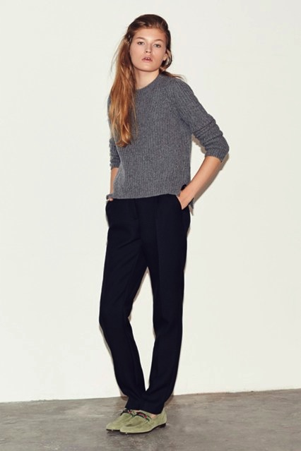 And-Daughter-cashmere-wool-knitwear 2