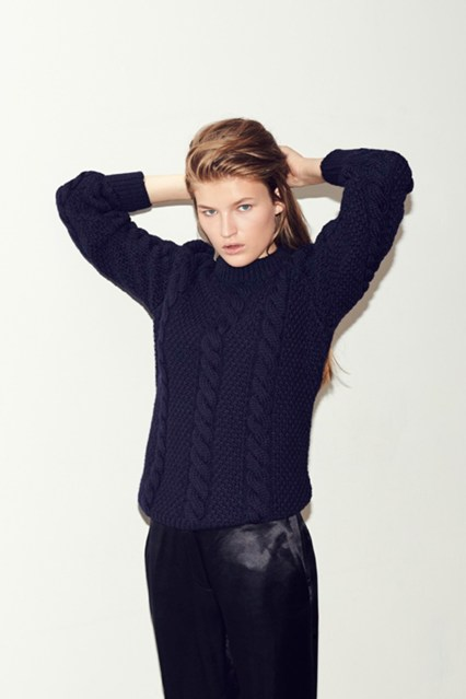 And-Daughter-cashmere-wool-knitwear 4