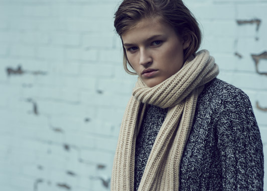 And-Daughter-cashmere-wool-knitwear 5