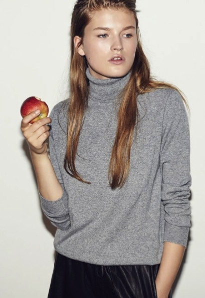 And-Daughter-cashmere-wool-knitwear 6