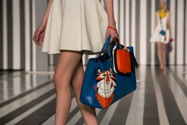 Anya-HindMarch-New-York-Times jpg