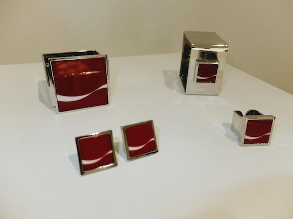 Ashley-Williams-Coca-cola-jewellery