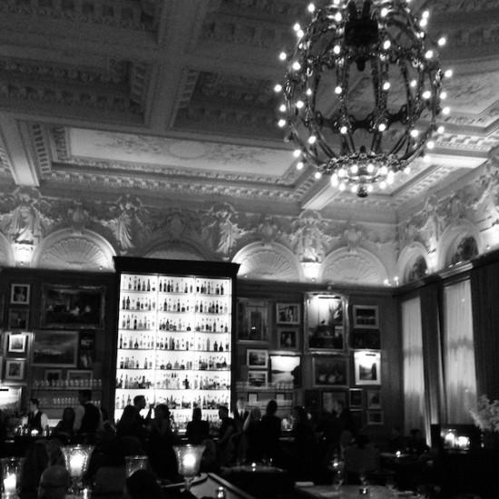 Berners-Tavern-London-Edition
