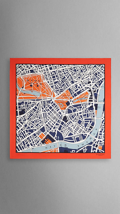 Burberry-London-Map-Scarf-aw14 1