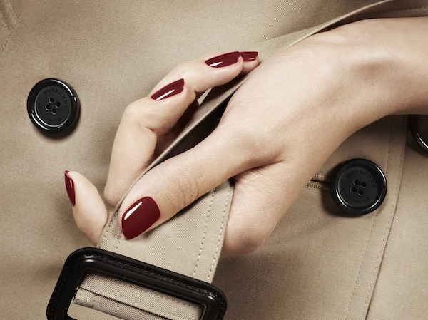 Burberry-Nail-Polish-Oxblood
