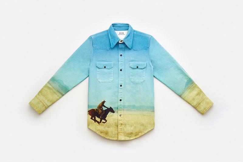 Calvin Klein Jeans Est. 1978