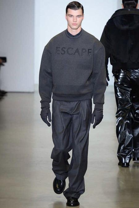 Calvin-Klein-Collection-menswear-aw14 3