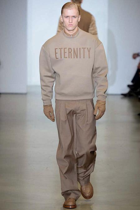 Calvin-Klein-Collection-menswear-aw14 5