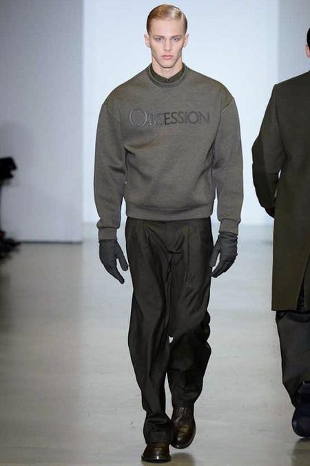 Calvin-Klein-Collection-menswear-aw14