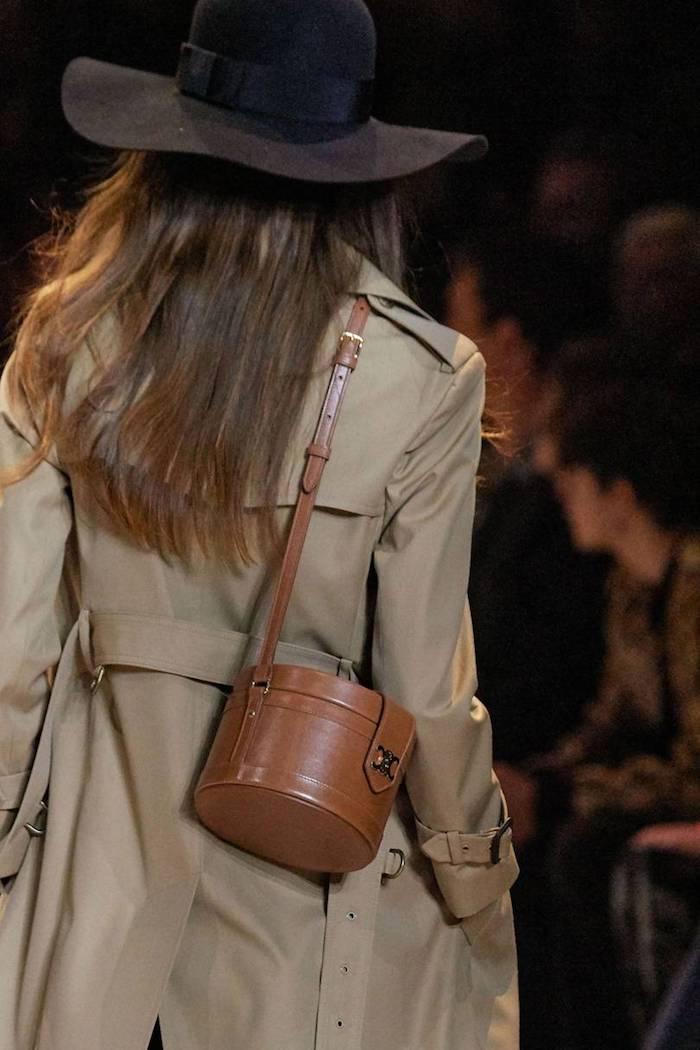 AW20 handbag trends
