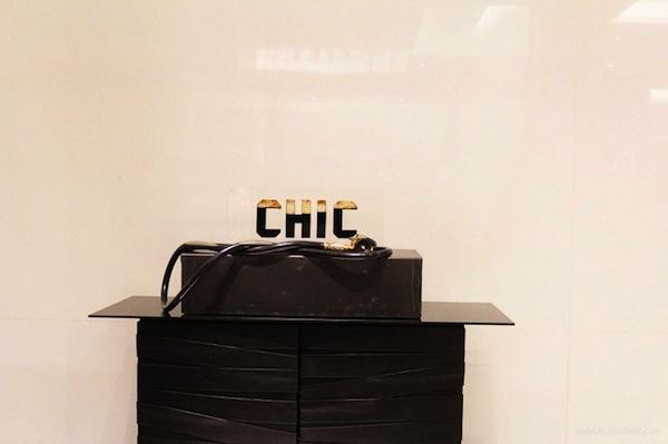 Chanel-Chic-Andrei Molodkin-Alex-Loves  2
