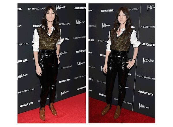 Charlotte-Gainsbourg-Louis-Vuitton