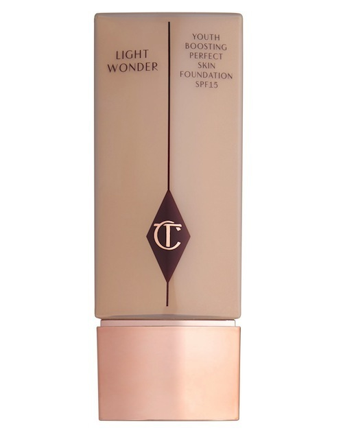 Charlotte-Tilbury-foundation