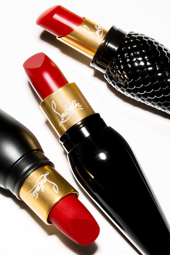 Christian Louboutin Lipsticks