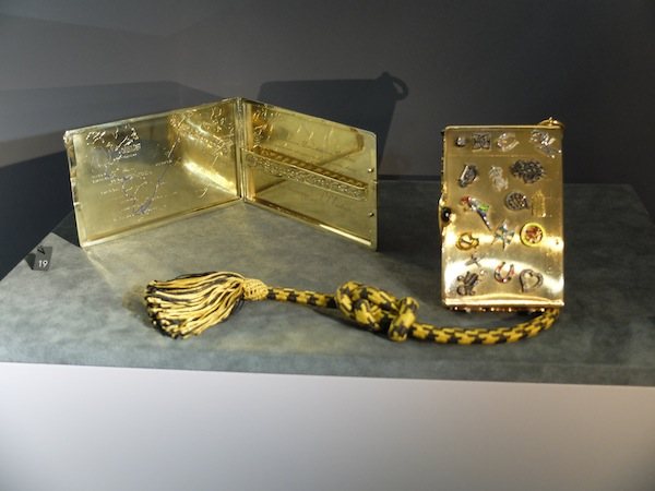 Cigarette-Case-Cartier-Style-and-history