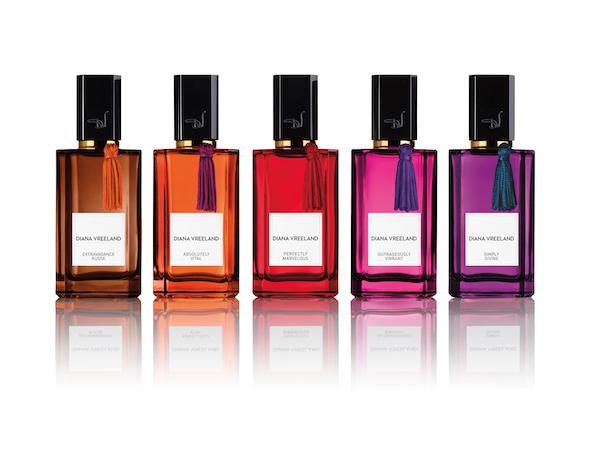 Diana-Vreeland-perfume-disneyrollergirl