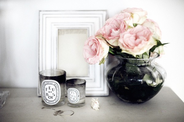 Diptyque By Emily Faulstich Hawaiian Coconut Tumblr