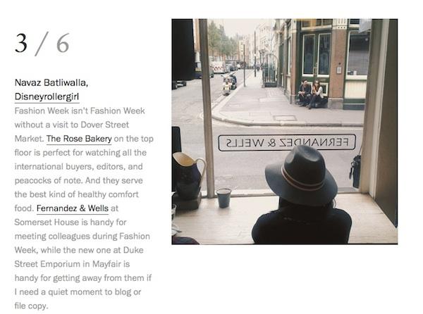 Disneyrollergirl-Vogue-com-London-Fashion-week